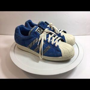 Adidas Run DMC Shoes